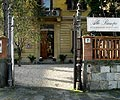 Bed & Breakfast Alle Rampe Florence