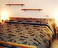 Bed & Breakfast Florentia Rossini Firenze
