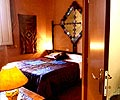 Bed & Breakfast Maison Firenze