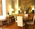 Bed & Breakfast Martindago Firenze