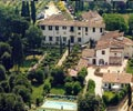 Bed & Breakfast Villa Le Piazzole Montartino Firenze