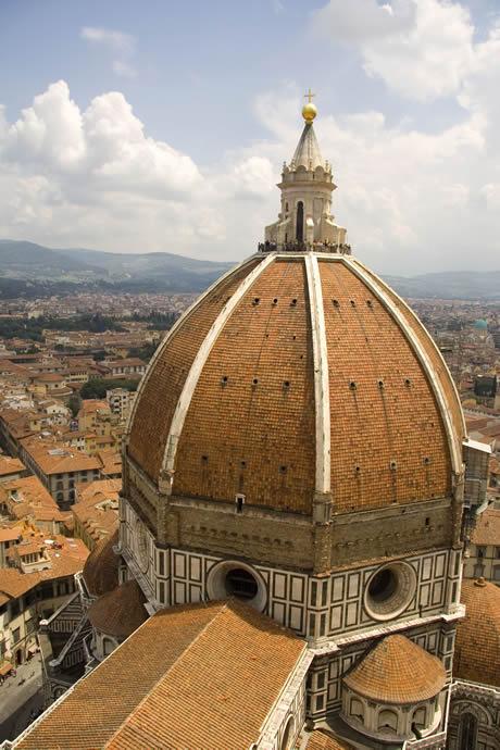 Domul din Florenta
