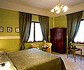Hotel Bed and Breakfast Old Florence Inn Firenze