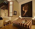 Hotel Bed and Breakfast Repubblica Firenze