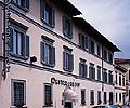 Hotel Best Western Select Firenze