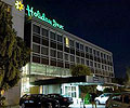 Hotel Holiday Inn Firenze