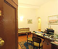 Hotel Home in Florence Firenze