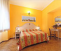 Hotel Old Bridge B and B Firenze