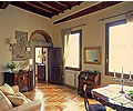 Hotel That's Italy Apartments Firenze