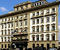 Hotel The Westin Excelsior Firenze
