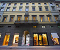 Hotel Tornabuoni Suites Firenze