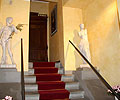 Hotel Tourist House Firenze