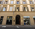 Hotel Tourist House Liberty Firenze